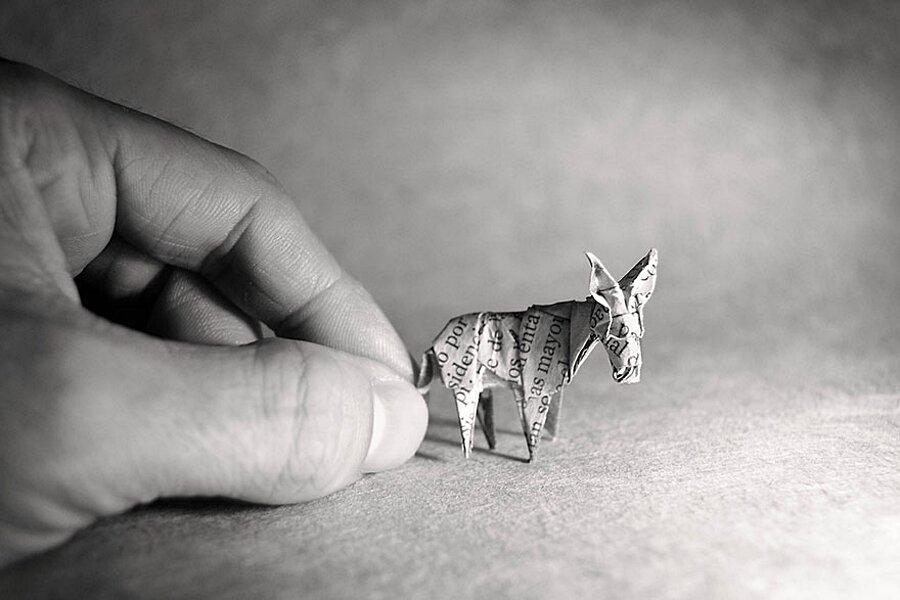 origami-arte-carta-gonzalo-garcia-calvo-19