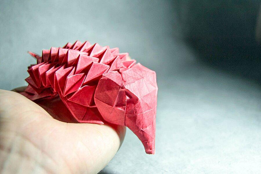 origami-arte-carta-gonzalo-garcia-calvo-20