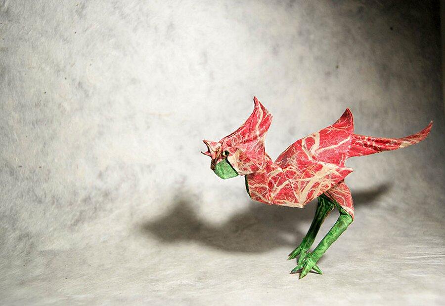 origami-arte-carta-gonzalo-garcia-calvo-21