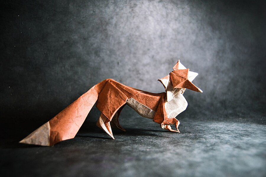 origami-arte-carta-gonzalo-garcia-calvo-22