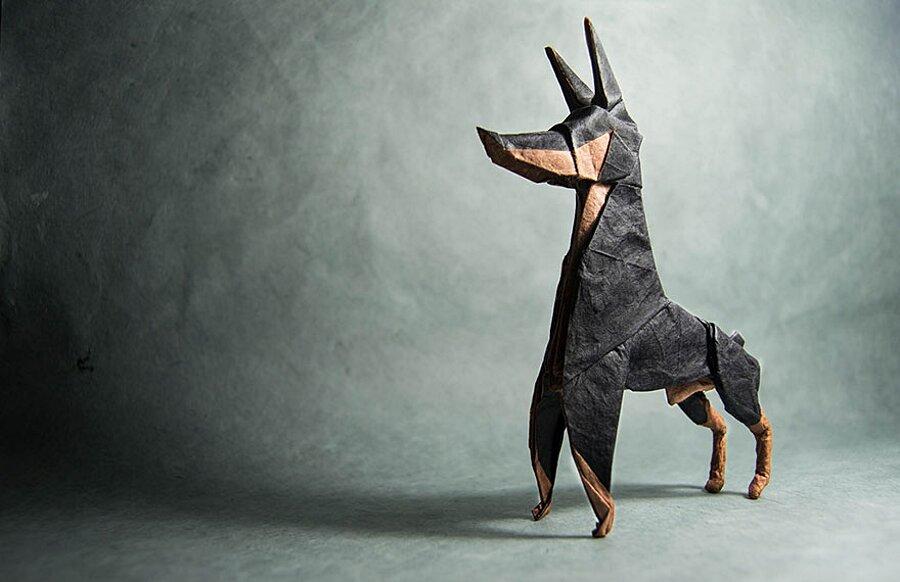 origami-arte-carta-gonzalo-garcia-calvo-23