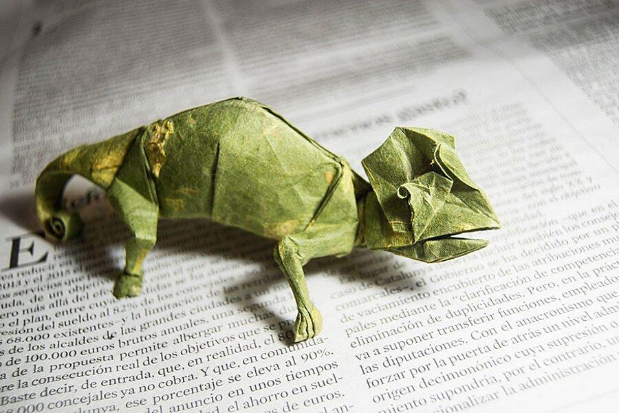 origami-arte-carta-gonzalo-garcia-calvo-24