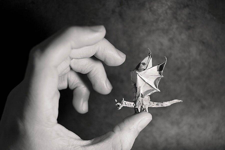 origami-arte-carta-gonzalo-garcia-calvo-25