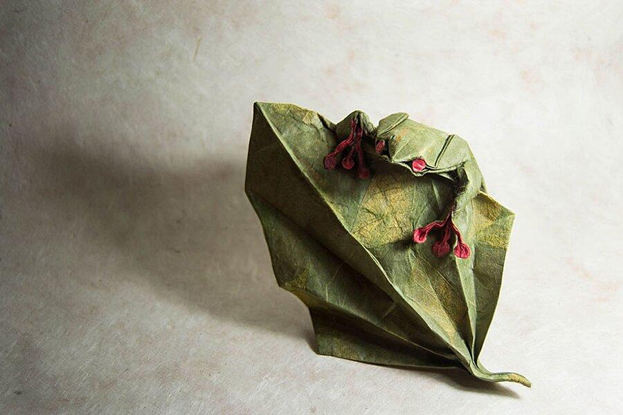 origami-arte-carta-gonzalo-garcia-calvo-27
