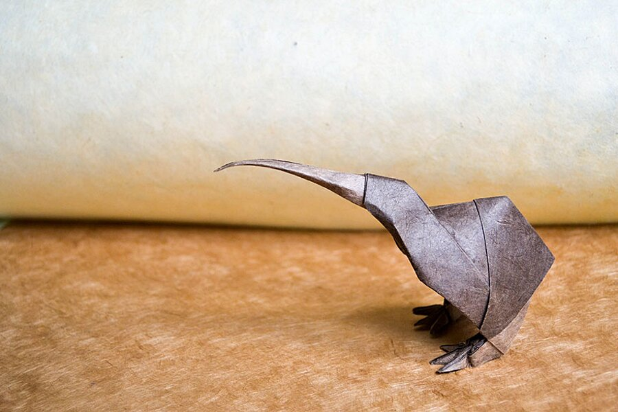 origami-arte-carta-gonzalo-garcia-calvo-29