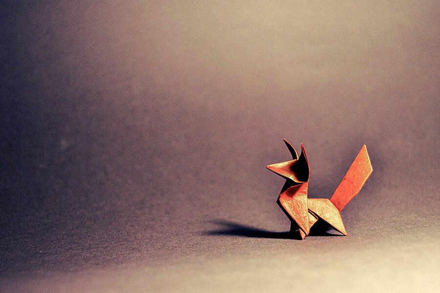 origami-arte-carta-gonzalo-garcia-calvo-30