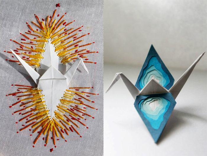 origami-uccello-gru-cristian-marianciuc-2