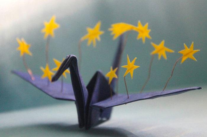 origami-uccello-gru-cristian-marianciuc-4