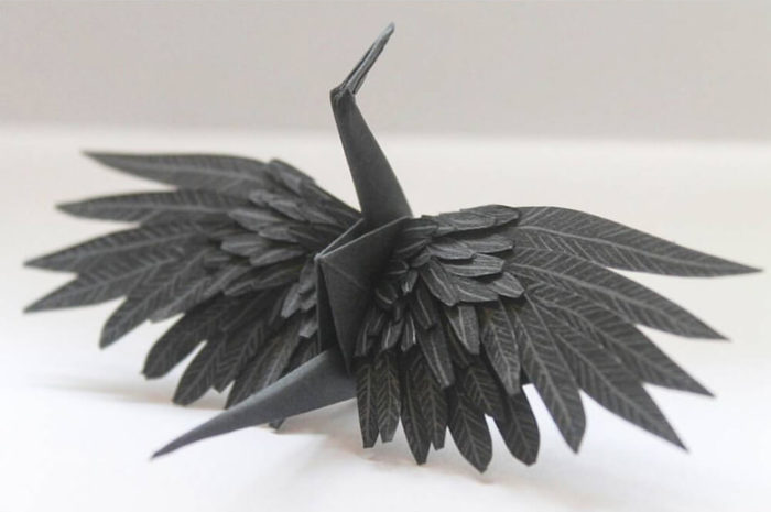 origami-uccello-gru-cristian-marianciuc-7