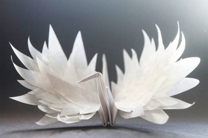 origami-uccello-gru-cristian-marianciuc-8