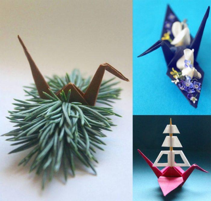 origami-uccello-gru-cristian-marianciuc-9