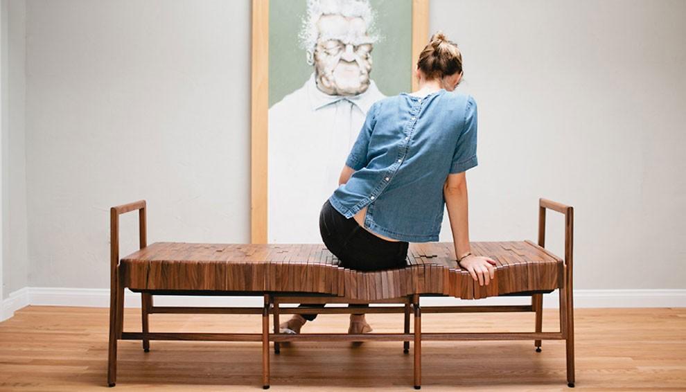 panchina-legno-design-sitskie-furniture-1