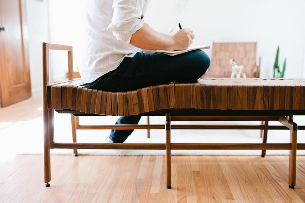 panchina-legno-design-sitskie-furniture-2
