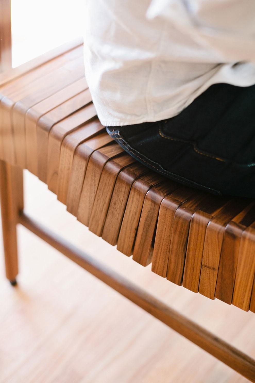 panchina-legno-design-sitskie-furniture-3