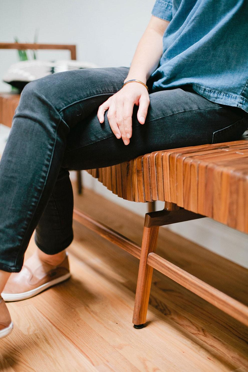 panchina-legno-design-sitskie-furniture-4