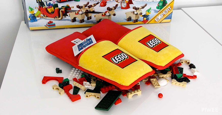 pantofole-anti-lego-brand-station-3