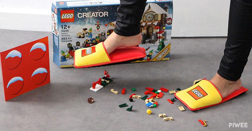 pantofole-anti-lego-brand-station-4