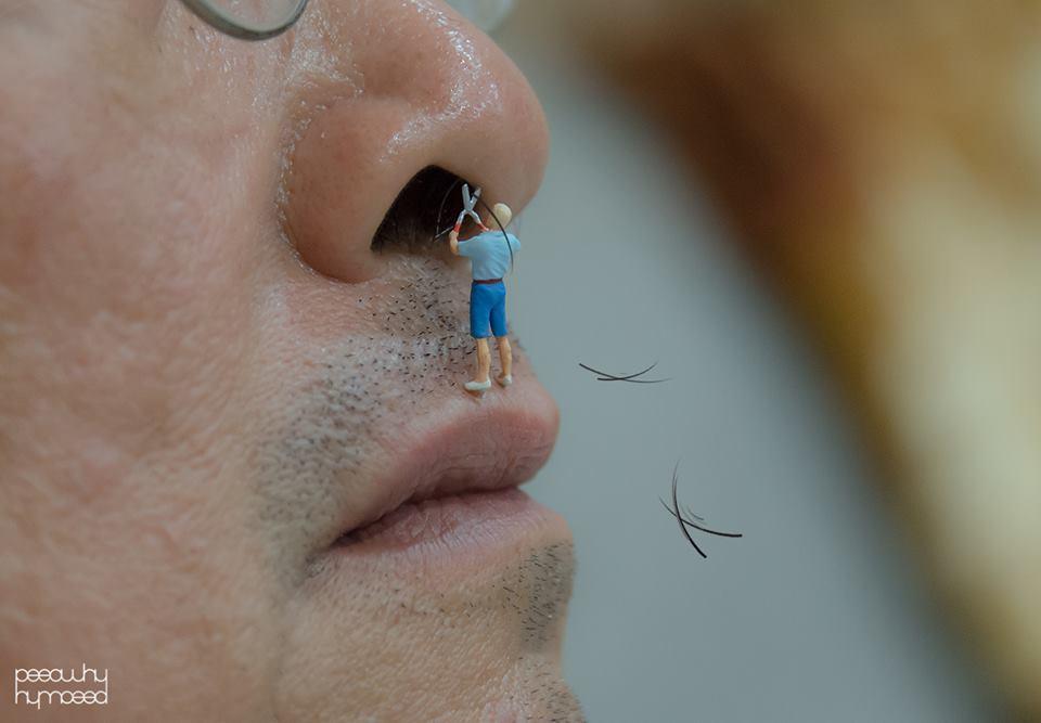 persone-miniature-peeowhy-hymoaad-poy-01