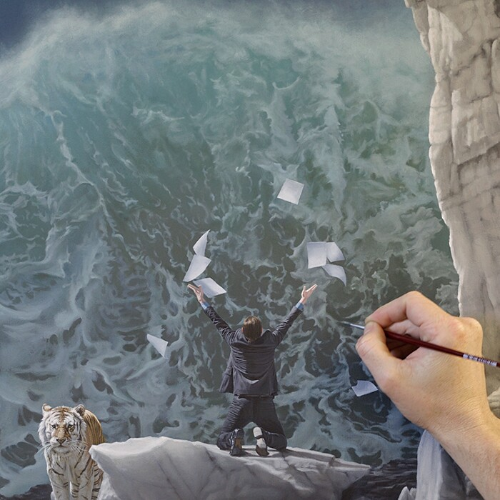 pittura-surreale-contemporanea-iperrealismo-joel-rea-03
