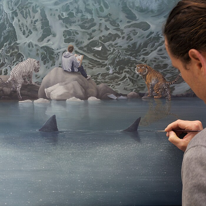 pittura-surreale-contemporanea-iperrealismo-joel-rea-05