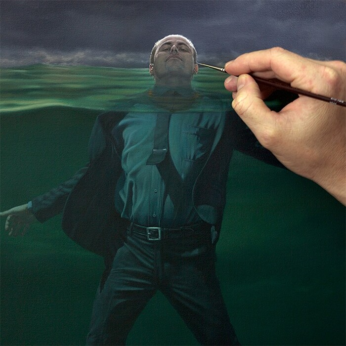 pittura-surreale-contemporanea-iperrealismo-joel-rea-06