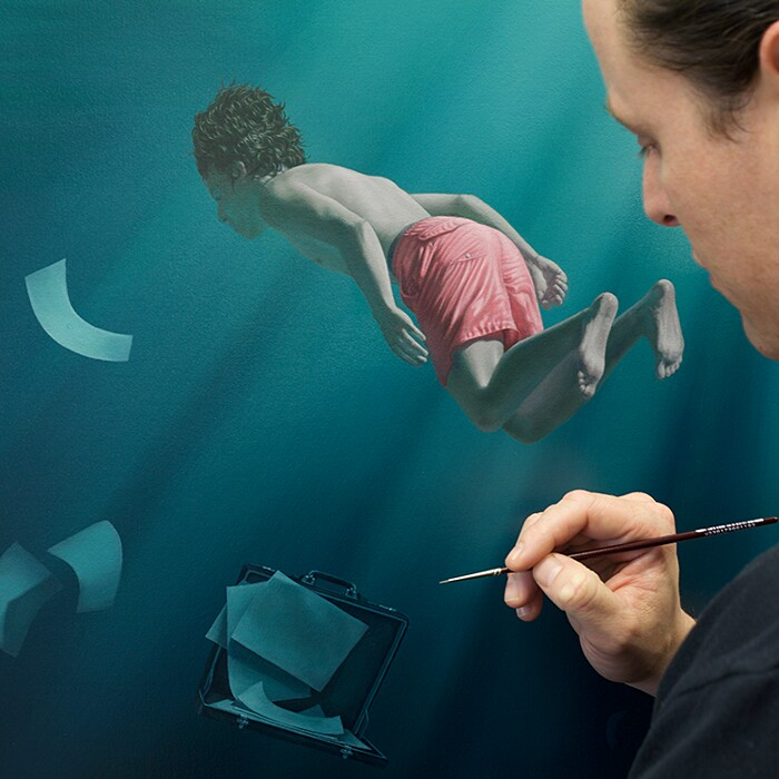 pittura-surreale-contemporanea-iperrealismo-joel-rea-08