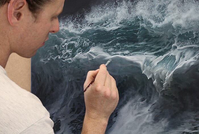 pittura-surreale-contemporanea-iperrealismo-joel-rea-13