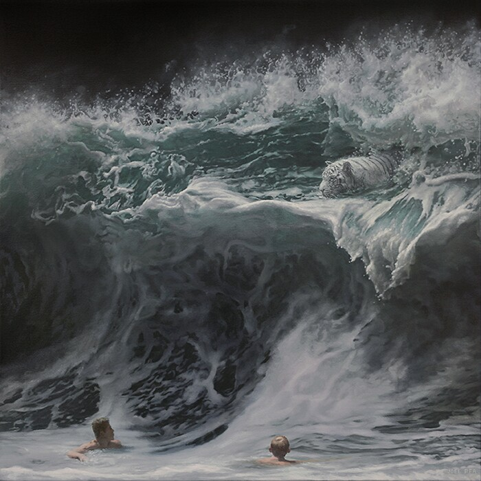 pittura-surreale-contemporanea-iperrealismo-joel-rea-14