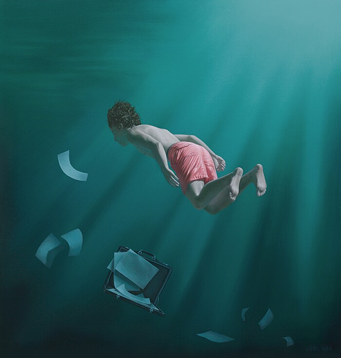 pittura-surreale-contemporanea-iperrealismo-joel-rea-15