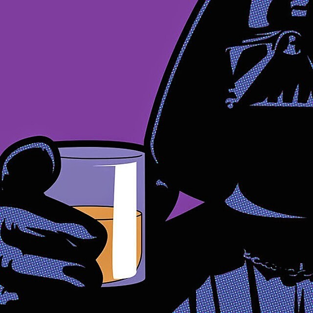 pop-art-dipinti-the-secret-life-of-heroes-gregoire-guillemin-08