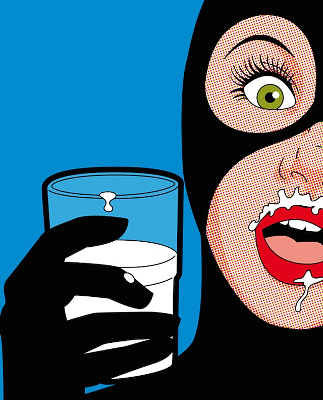 pop-art-dipinti-the-secret-life-of-heroes-gregoire-guillemin-13