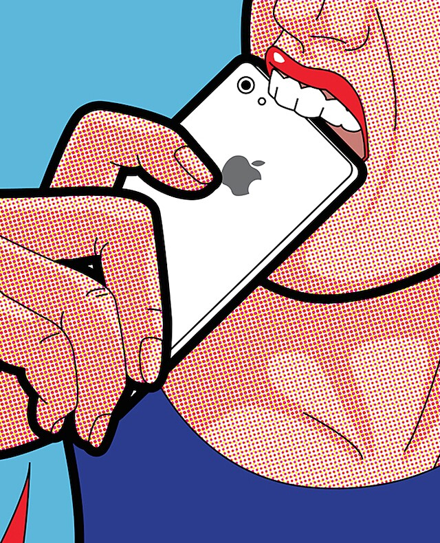 pop-art-dipinti-the-secret-life-of-heroes-gregoire-guillemin-14