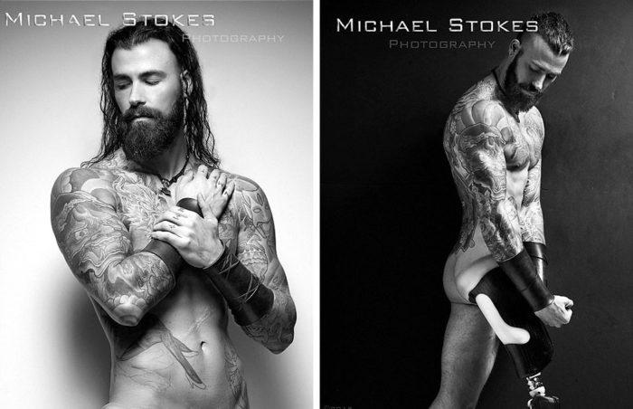 reduci-di-guerra-mutilati-sexy-foto-michael-stokes-13