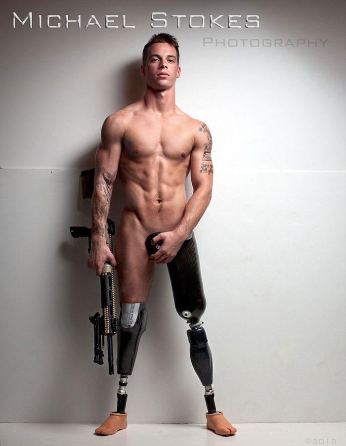 reduci-di-guerra-mutilati-sexy-foto-michael-stokes-34