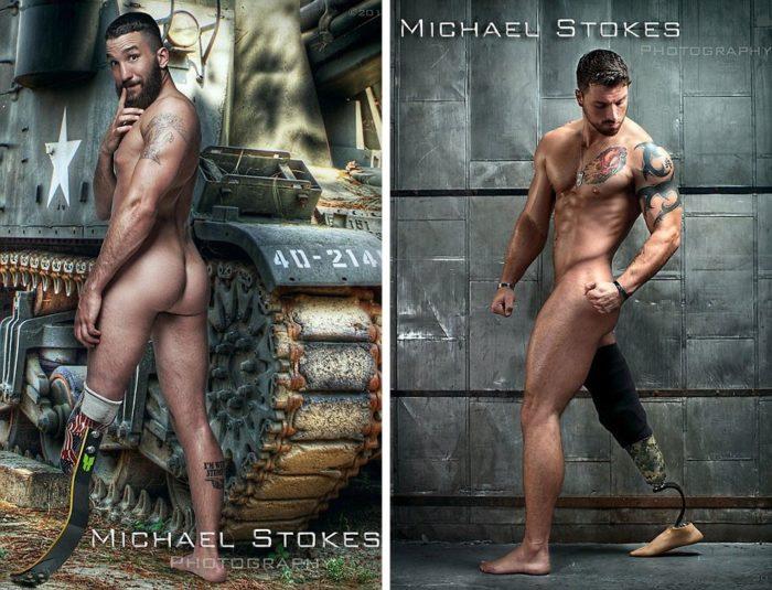 reduci-di-guerra-mutilati-sexy-foto-michael-stokes-37