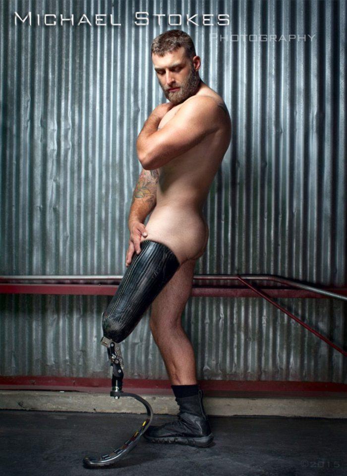 reduci-di-guerra-mutilati-sexy-foto-michael-stokes-55