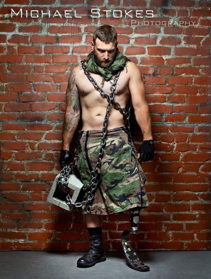 reduci-di-guerra-mutilati-sexy-foto-michael-stokes-58