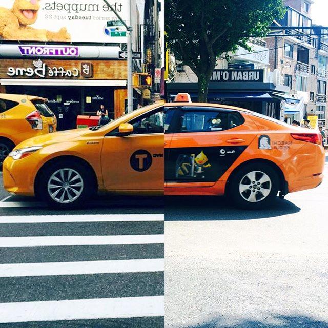 relazione-a-distanza-coppia-coreana-foto-collage-shiniart-02