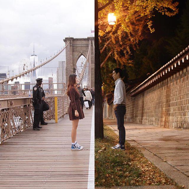 relazione-a-distanza-coppia-coreana-foto-collage-shiniart-04