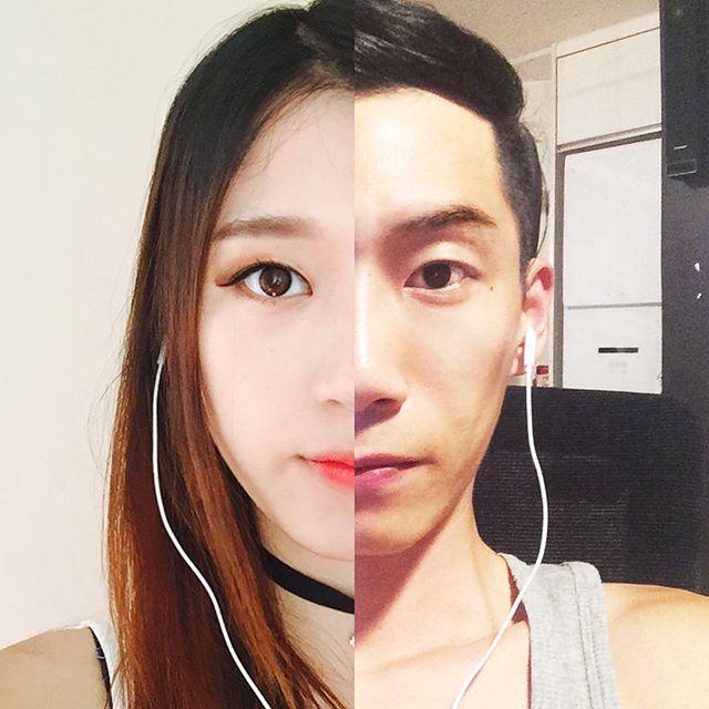 relazione-a-distanza-coppia-coreana-foto-collage-shiniart-05