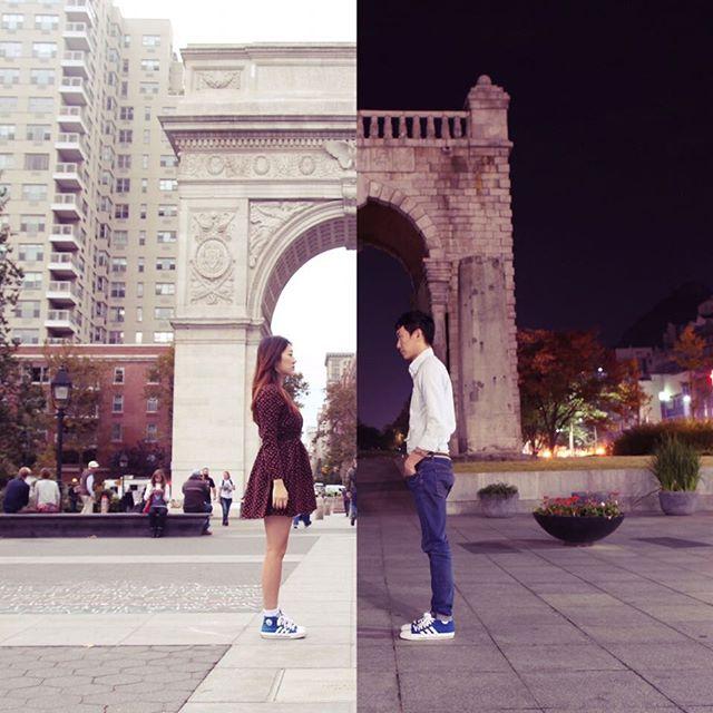 relazione-a-distanza-coppia-coreana-foto-collage-shiniart-09