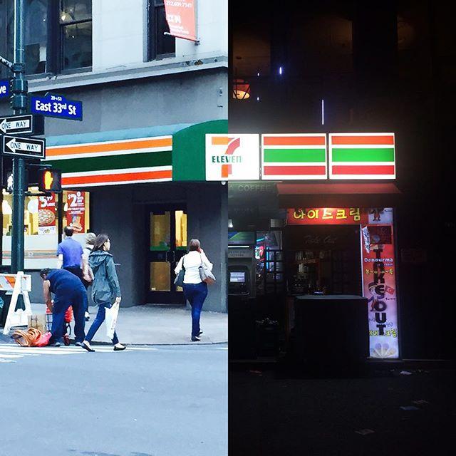 relazione-a-distanza-coppia-coreana-foto-collage-shiniart-11