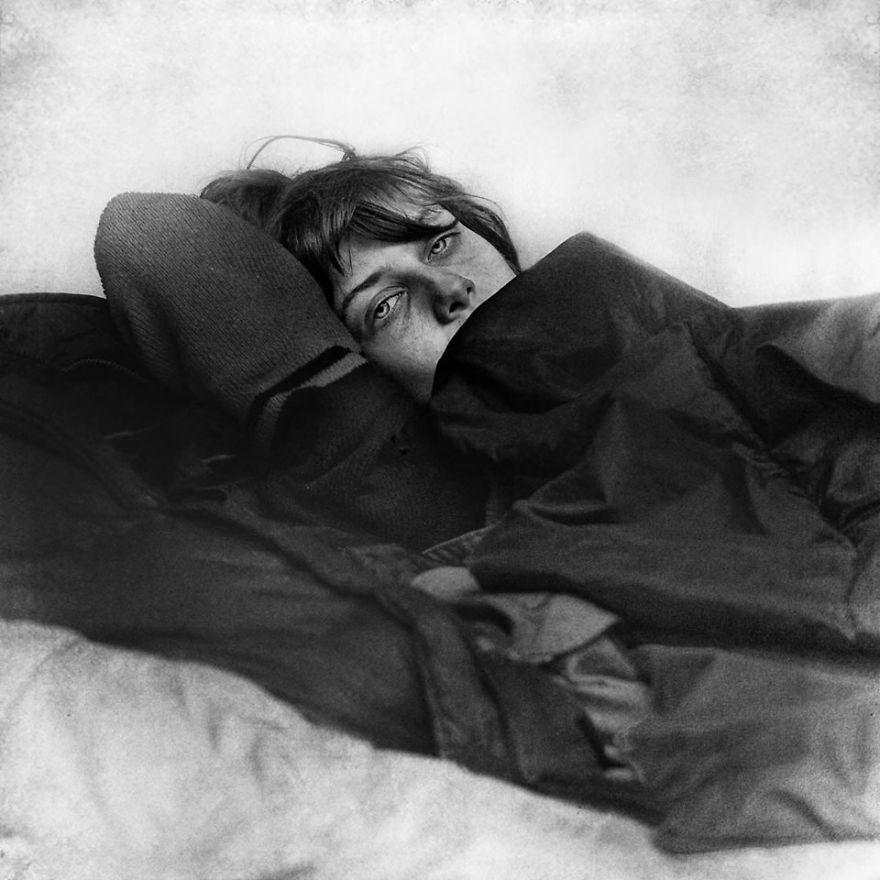 ritratti-senzatetto-lee-jeffries-11