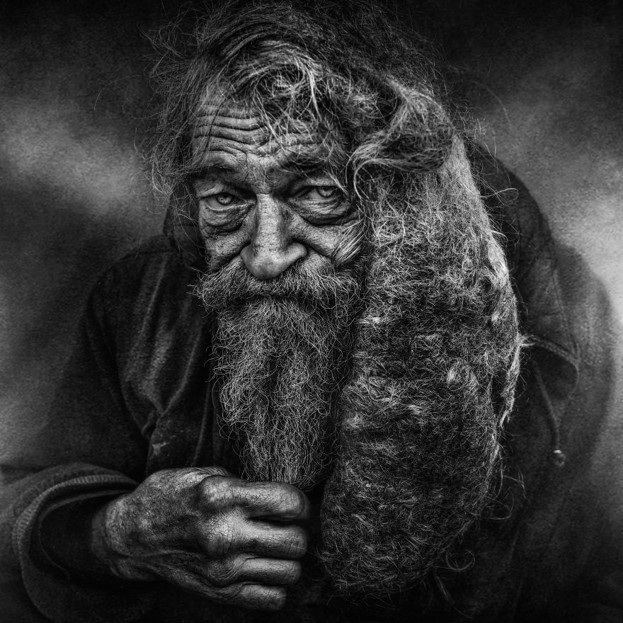 ritratti-senzatetto-lee-jeffries-3