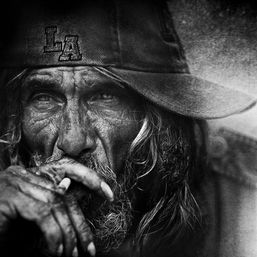 ritratti-senzatetto-lee-jeffries-9