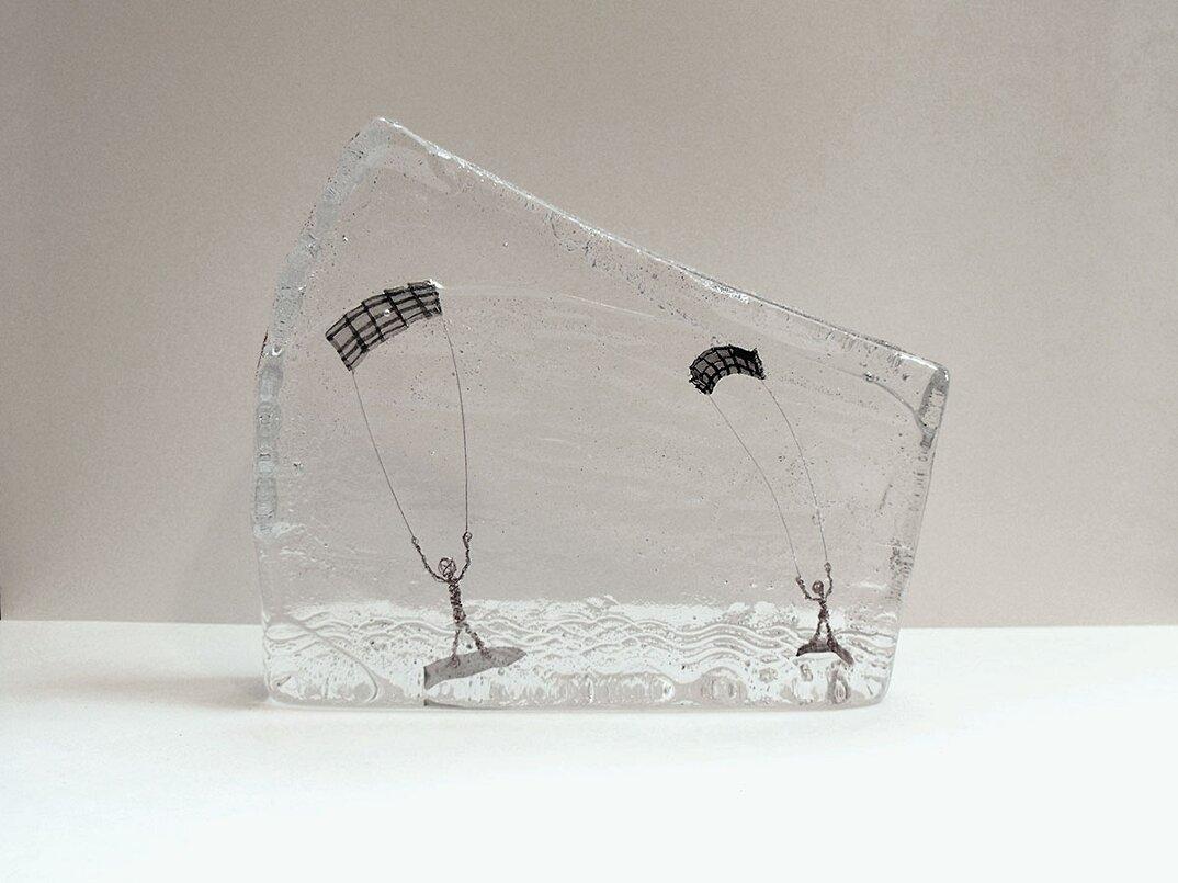 scene-miniature-vetro-fuso-jenny-ayrton-1