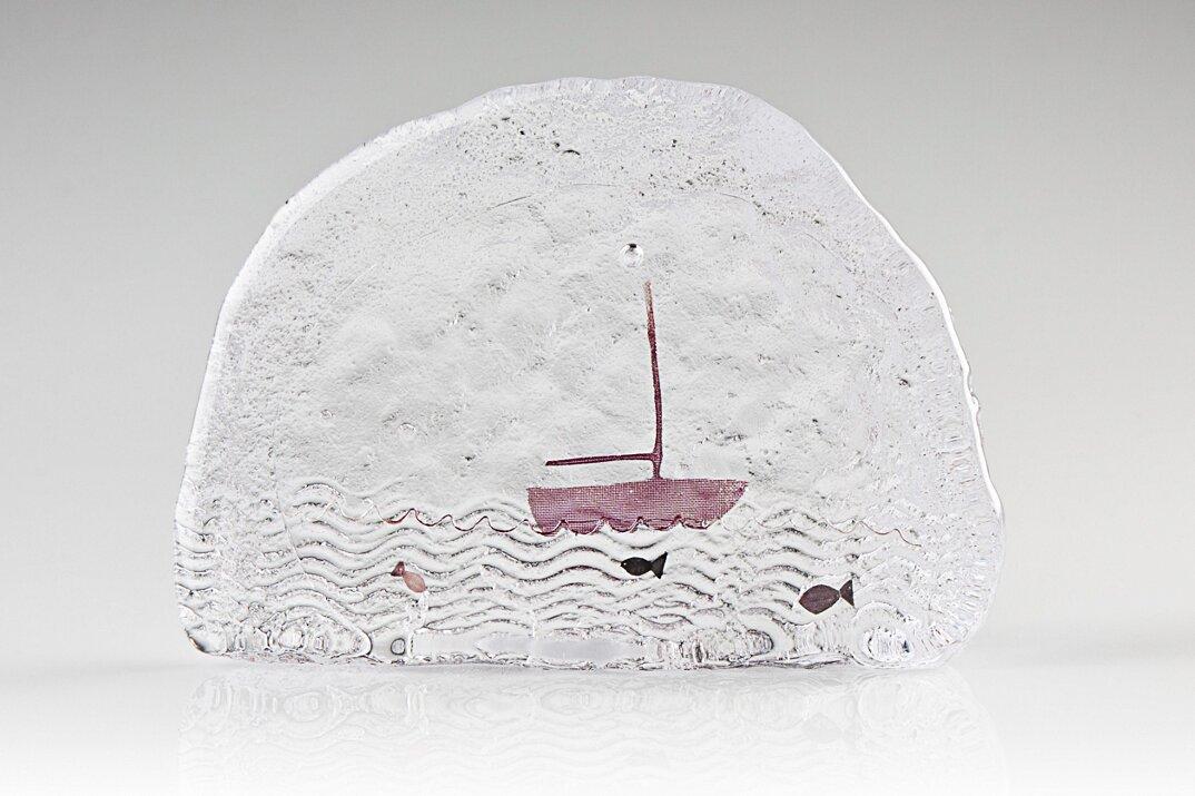 scene-miniature-vetro-fuso-jenny-ayrton-2