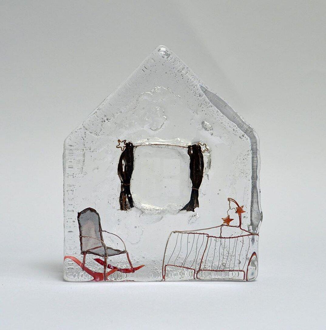 scene-miniature-vetro-fuso-jenny-ayrton-4