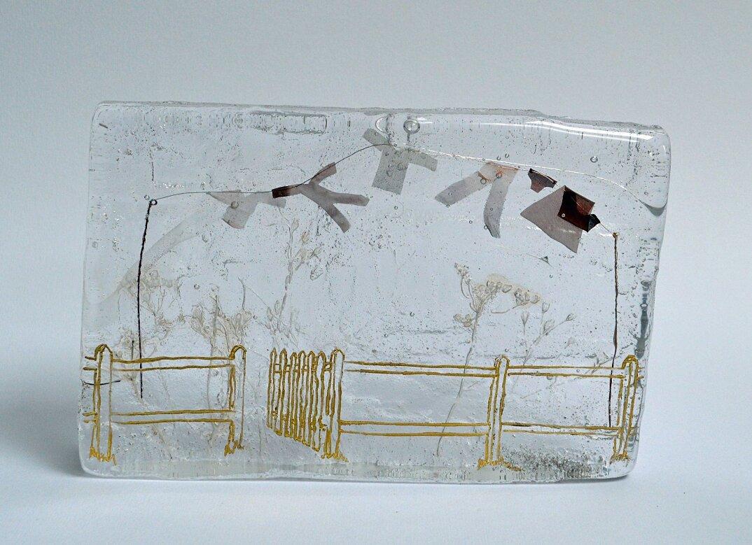 scene-miniature-vetro-fuso-jenny-ayrton-5