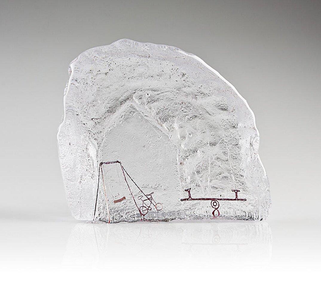 scene-miniature-vetro-fuso-jenny-ayrton-6